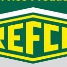 瑞士REFCO