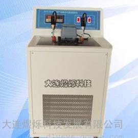 石油产品倾点测定仪|GB3535倾点仪