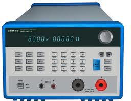FT6301A单通道可编程直流电子负载