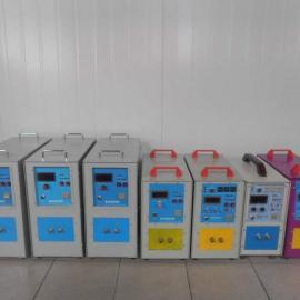 塑料跟金属熔接、焊接设备,高频焊机设备