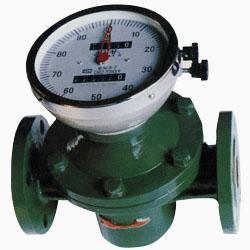 柴油流量计价格 柴油流量计规格 柴油流量计选型