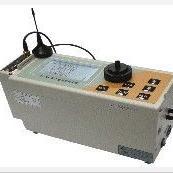 PM2.5粉尘在线监测系统LD-6S(R)