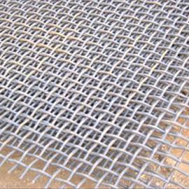 佳木斯8目水稻挡粮网 农场粮仓镀锌钢丝网*优秀的丝网厂