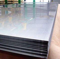 2013钛钢复合板Q235B+TA2