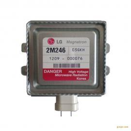 LG磁控管2M246-03GKH