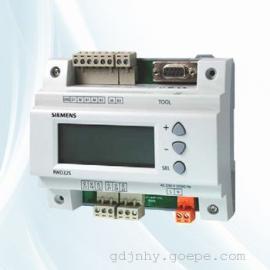 SEZ220西门子信号转换器