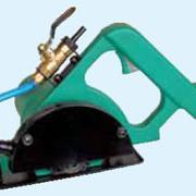 L0043992-1水冷气动切割机价格