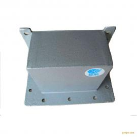 微波磁控管激励腔