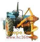 便携植树挖坑机 电线杆挖坑机 植树挖坑机价格
