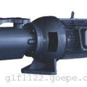 供应sm120r42u6.7w23点火高压三螺杆泵