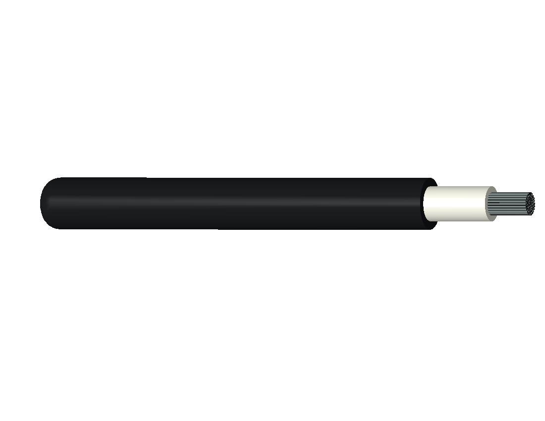 【电机接线护套价格】电机接线护套图片_种类:护套 - 中国供应商