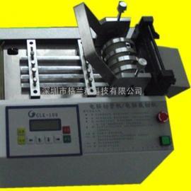 PVC管切管机厂家直销,台湾工艺,技术过硬,质量保证