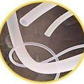 透明硅胶软管