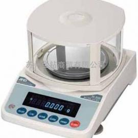 FX-300i-PT移液器校�势鳎�AD-4212A-PT)