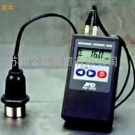 AD-3253超生波测厚仪(AD-3253B)