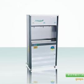 四川节能电开水器  不锈钢电热开水器  成都吉宝开水器价格