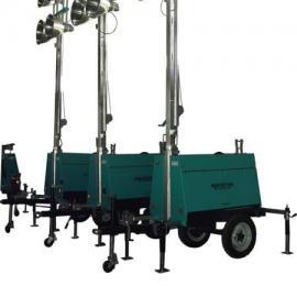 移动灯塔厂家|移动灯塔供应商