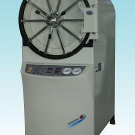 三申YX-600W-卧式YX-600W-圆形(YX-600W-)灭菌器(150L)
