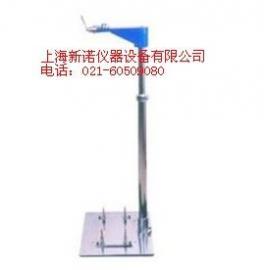 MCQ-1木材冲击器  冲击器