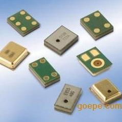 硅咪 硅麦 MEMS硅麦克风SPQ2409HE5H-PB Ihpone耳机线控用硅麦