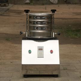 土壤筛分机|小型土壤筛分机|标准检验筛