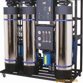 供应豪华型商用纯水机