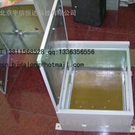 室外设备保温箱(规格500*450*300)