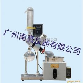 R201D旋转蒸发仪