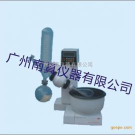 RE2000B旋转蒸发仪