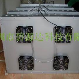 郑媛媛25KW电磁加热圈图片
