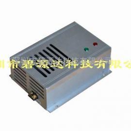 铝合金外壳电磁加热控制板