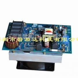 220V3500W电磁加热控制板/控制器
