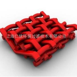 聚酯干网  透气度性能强