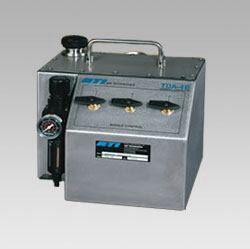 ATI冷发层气溶胶发生器TDA-4B