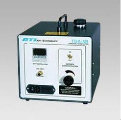 热发层气溶胶发生器5C