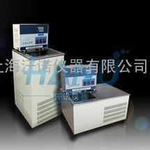 广东高精度低温恒温槽GDH-4006