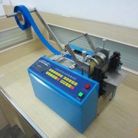 全自动电脑裁管机 热缩管电脑切管机 PVC套管电脑裁切机