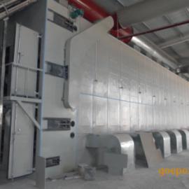 辣椒生产线机械设备