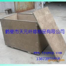 防水纸托盘 吉林省环保纸托盘 防静电周转箱