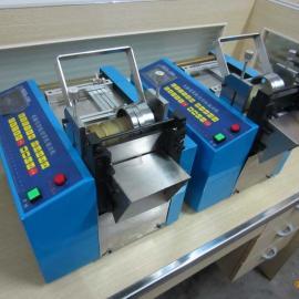 全自动热缩套管切管机 热缩套管切割机 热缩套管裁切机