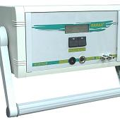 RTM-1688-2电子测氡仪