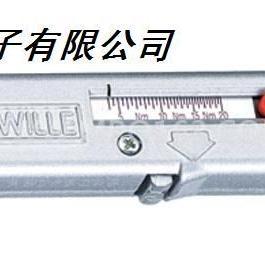 扭力扳手    维修级730机械扭力扳手(不带头子)