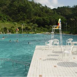 山西泳池设备全套,晋中游泳池设备