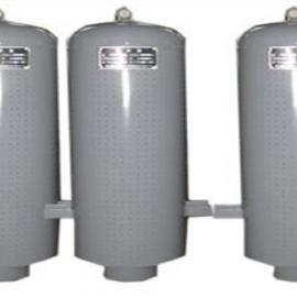 低压蒸汽排汽消音器