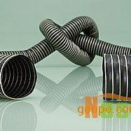 天然气灶排气伸缩管,厨房排烟管厂家,吸油烟机排烟管