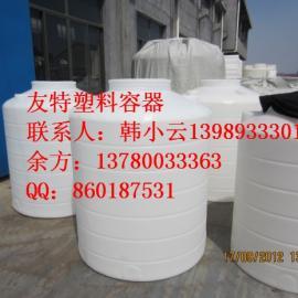 供应福建一体化加药装置,500L厦门搅拌桶装置