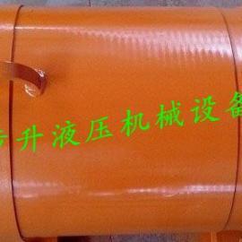 四川液压顶管机