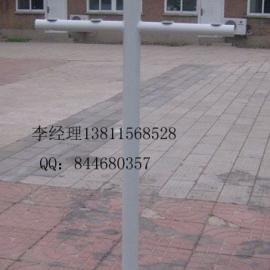 IOS北京监控杆定做监控电视墙定做安装