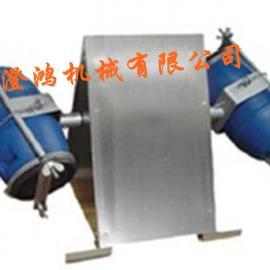 厂家直销吹气机动备件融入机 报价合理 澄鸿机械多国公司