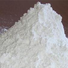 改性聚丙烯PP保险杠专用滑石粉